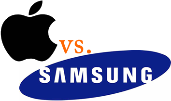 Apple vs Samsung Litigation