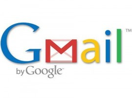 GMail adding support for image ads
