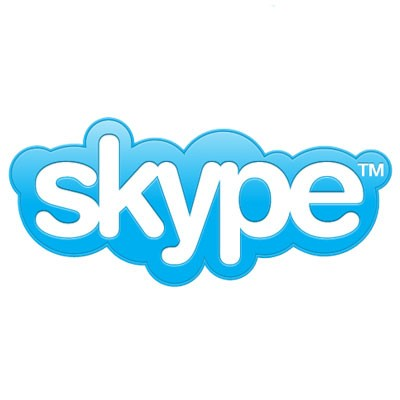 Microsoft Acquires Skype For $8.5 Billion