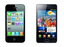 Apple-Samsung Lawsuit