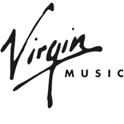 Virgin Music