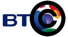 Bt To Censor Newzbin After Court Ruling In Favour Of MPA