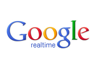 Google Realtime