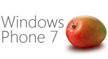 windows-phone-7-mango-s