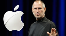 Steve_Jobs_apple-s