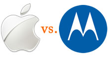 apple-vs-motorola-s