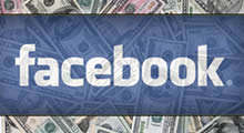 facebook-money-s