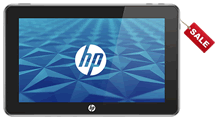 hp-selling-pc-palm-s