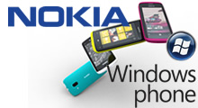 nokia-windows-phone-7-s