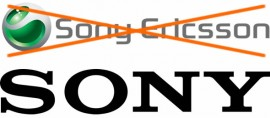 Sony Buys Out Ericsson