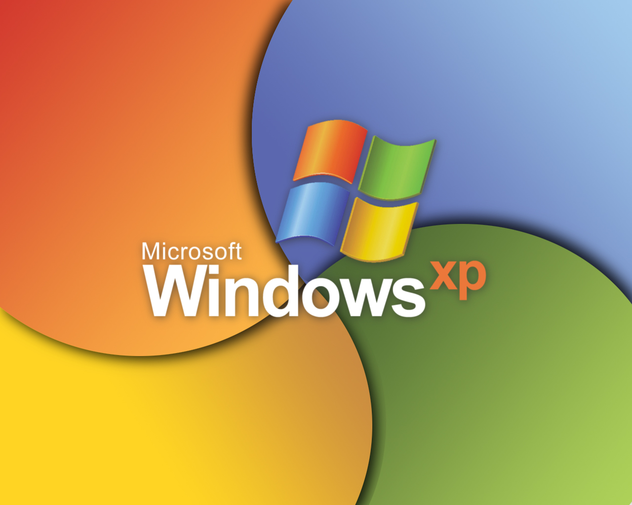 microsoft finally ends support for windows xp after 13 years techfruit