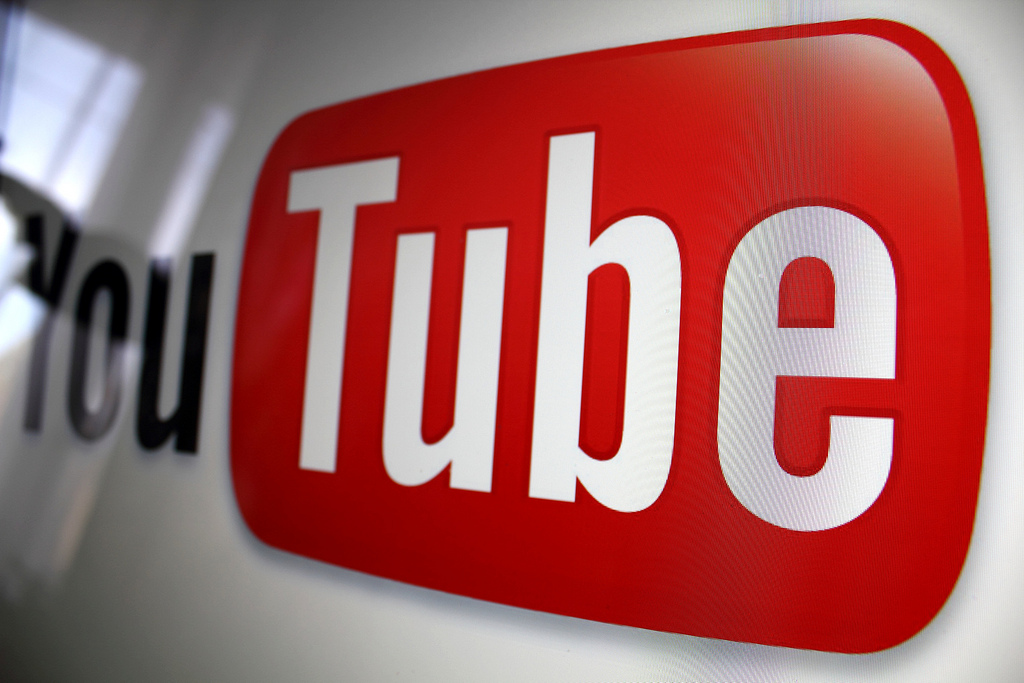 How to download and view YouTube videos offline on Android, iOS