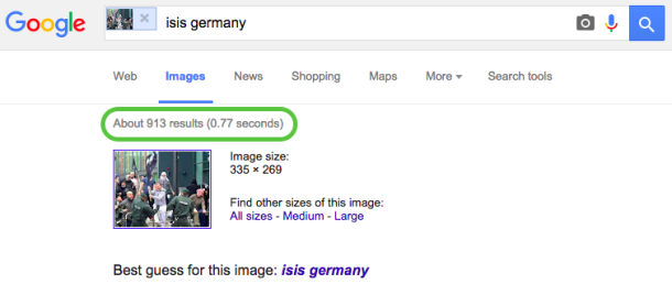 google-search-isis-germany