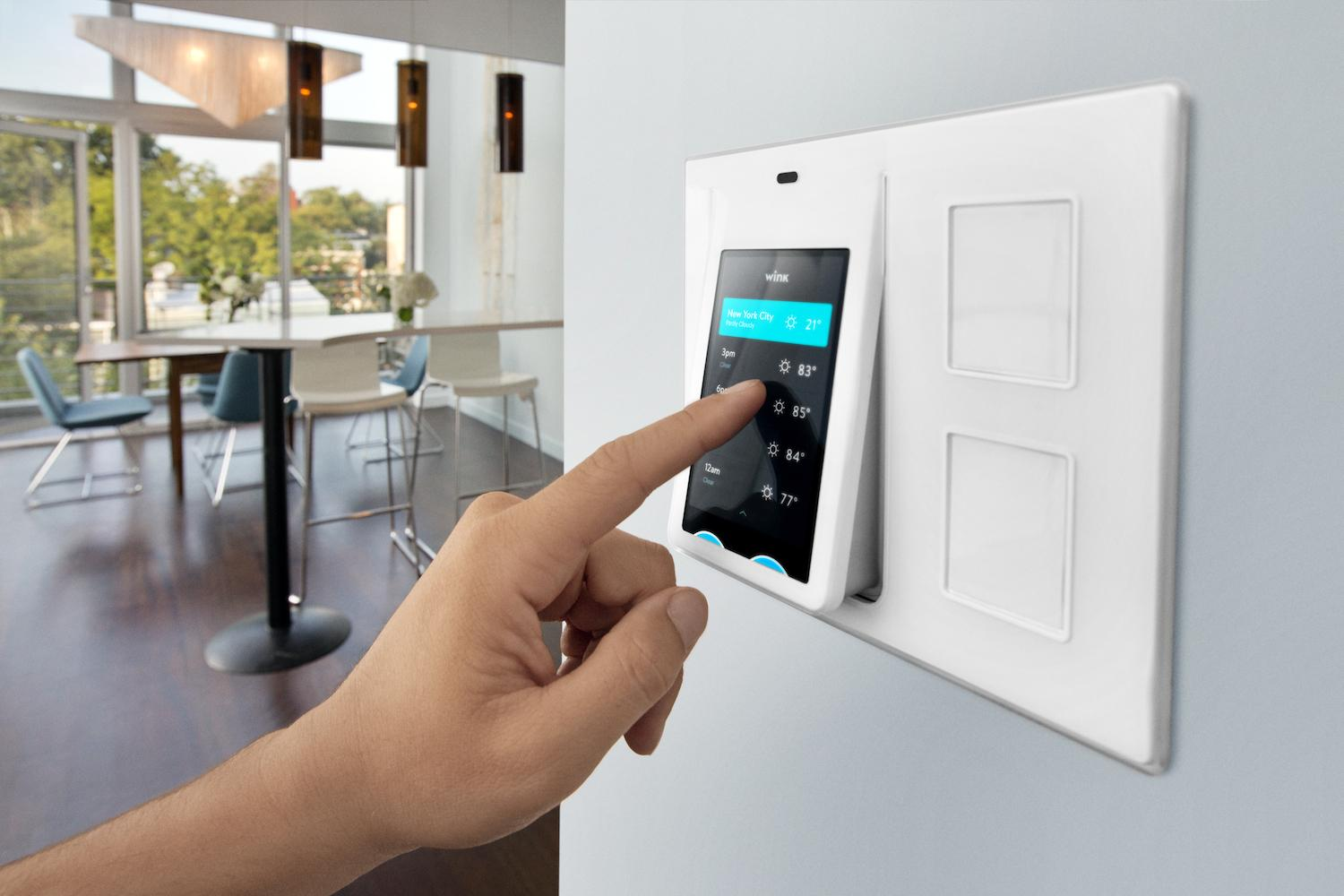 Are Smart Homes Really The Future Techfruit