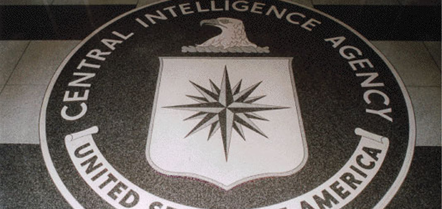 Wikileaks claims to have hacked CIAs cyber warfare