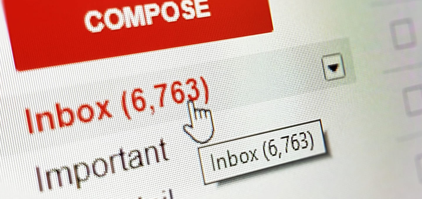 GMail - compose email