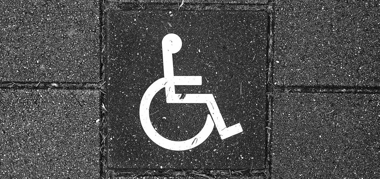 Wheelchair / Disabled